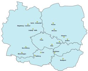 mapa_cz_okoli