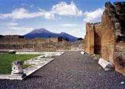 Trip po Itálii
