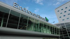 Eindhoven – Eindhoven Airport