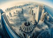SAE: Dubaj