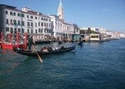 Itálie: MILÁNO + BENÁTKY