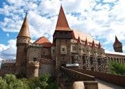 Transylvánie: KLUŽ