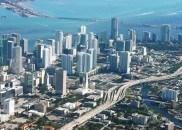 USA: MIAMI