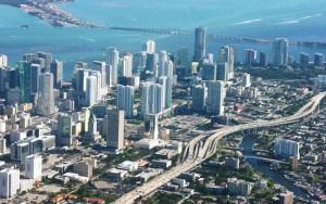 Florida: MIAMI