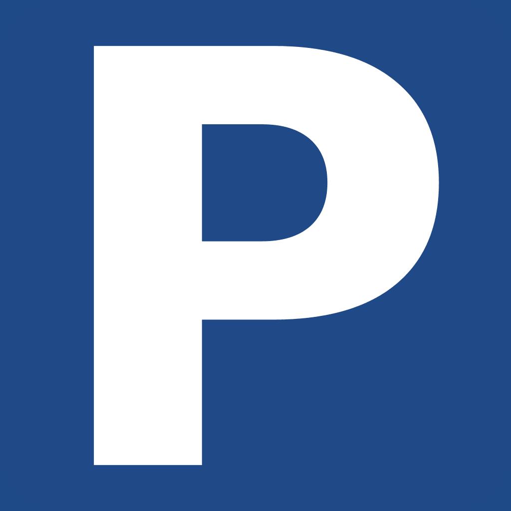 Parkování v Praze se slevou