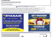 RyanairBoardingPass_stary