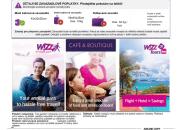 wizz_boarding