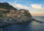 Itálie: JANOV