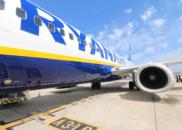 Ryanair – flexibilní letenky