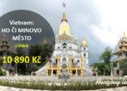 Vietnam: SAIGON