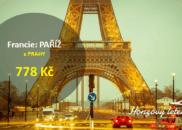Paříž/BVA
