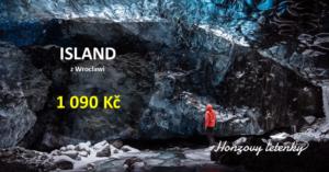 Island: REKYJAVIK