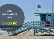 USA: LOS ANGELES