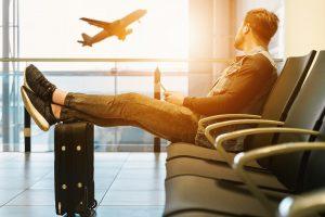 Vueling – zavazadla, rozměry, tipy