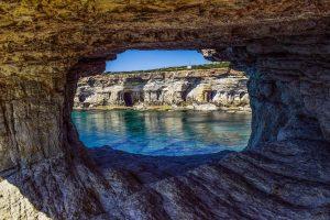 Kypr otevírá 9.června